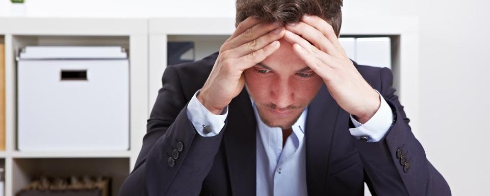 ¿COMO SALIR DE DEUDAS? – APRENDE 4 PASOS PRÁCTICOS PARA LOGRARLO