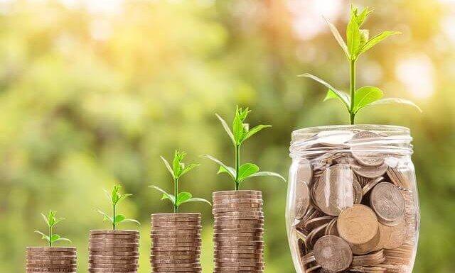 Cuatro principios para una prosperidad sólida y duradera