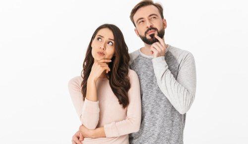 Reparadoras de crédito: ¿Una opción para salir de deudas?