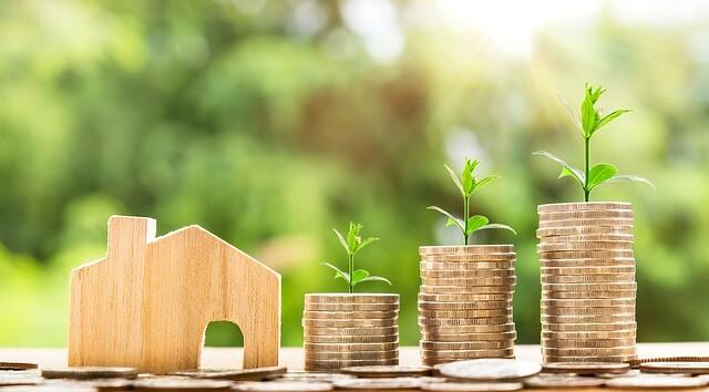Tengo un dinerito… ¿Pago deudas o lo invierto?