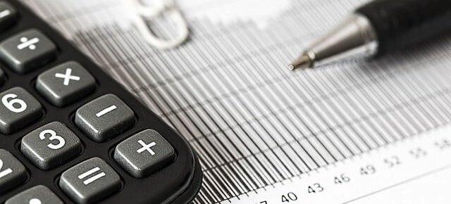 Ley de financiamiento 1943 de 2018 – principales cambios