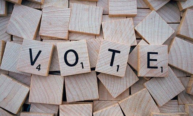 ¿Porque votar afecta positivamente tus finanzas personales?
