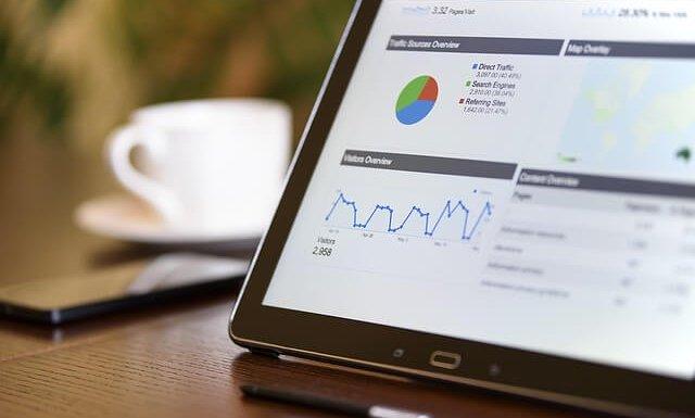 Fintech – Qué son y como pueden ayudar tus finanzas personales