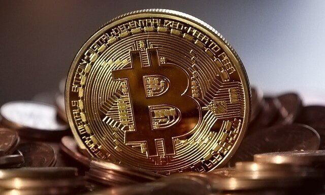 Bitcoins – Cuidado con los clubes de Bitcoins que usan redes de mercadeo