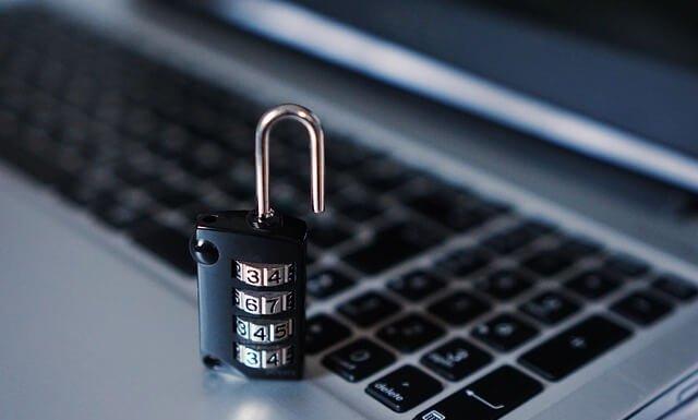 Cómo proteger tu dinero de los Ciberdelincuentes
