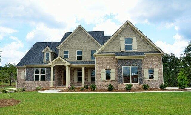 ¿Crédito hipotecario ó leasing habitacional?