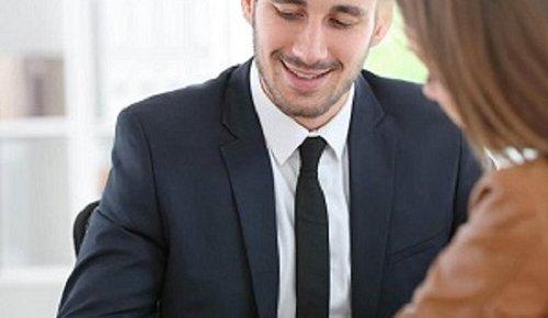 ¿Quieres aumentar tus ingresos? ¡Aprende a vender!