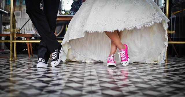 Me voy a casar… ¿debo hacer capitulaciones?
