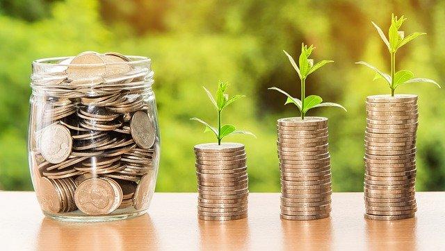Ley de crecimiento económico – Cambios reforma tributaria