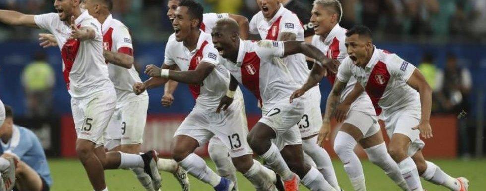 Resiliencia, fútbol y finanzas personales