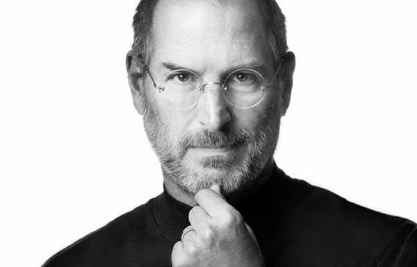 Steve Jobs – Biografía y lecciones de un emprendedor