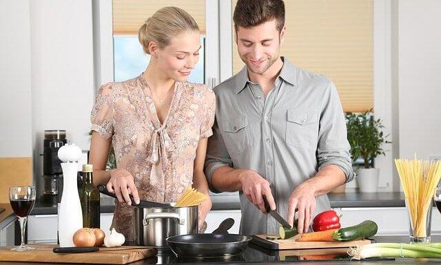 Egoismo financiero en pareja: Lo tuyo es mio… ¡y lo mío, mío!