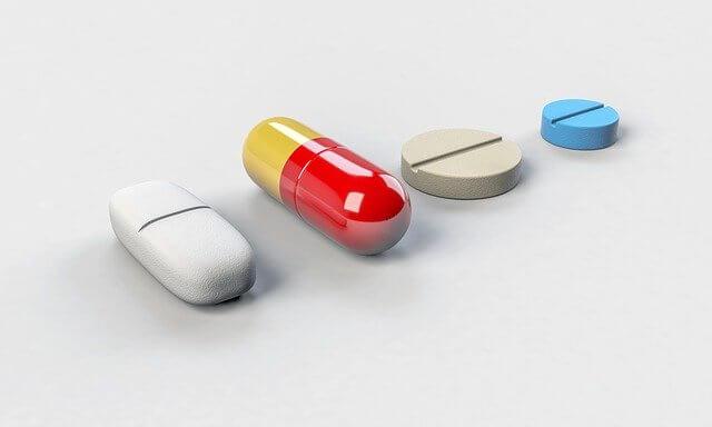 9 Placebos Financieros que debes evitar