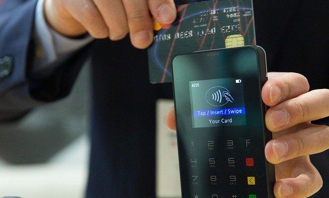 Tarjetas de crédito de supermercados – la verdad