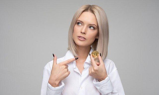 Gastos hormiga:  Ojos que no ven… ¡billetera que si siente!