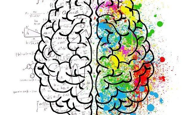 Cuatro factores psicológicos que afectan nuestras finanzas personales