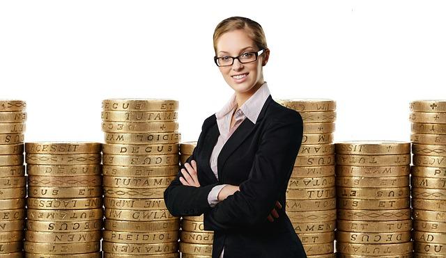 Cuatro consejeros financieros de cabecera que no te pueden faltar