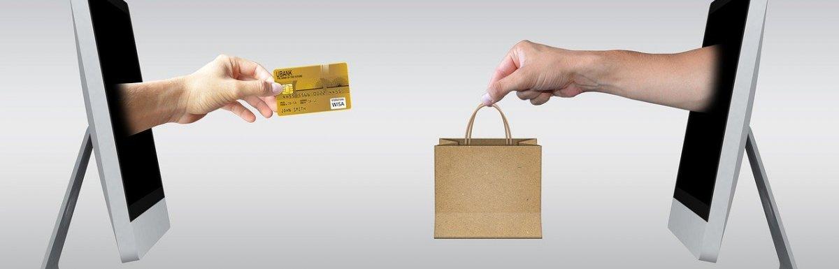 Adicción a las deudas: Cómo no recaer nuevamente en ellas